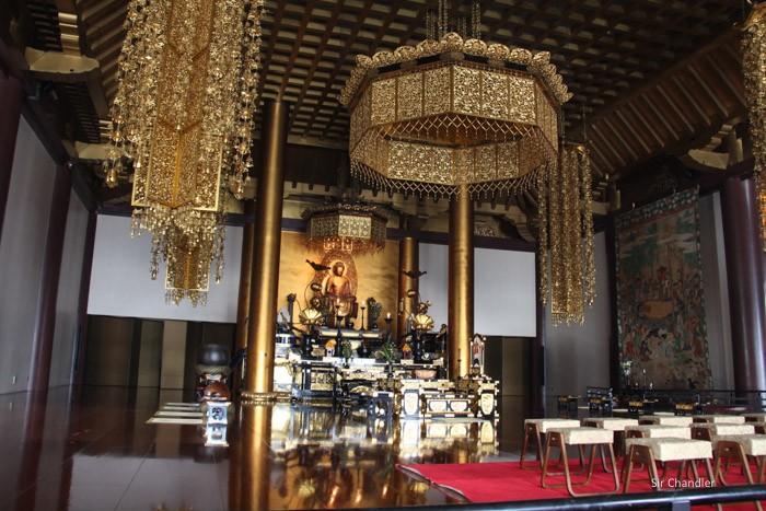 templo-tokio-0541
