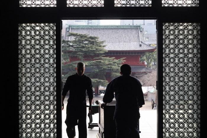 templo-tokio-0552