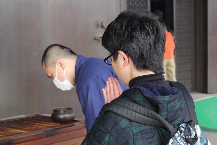 templo-tokio-0558