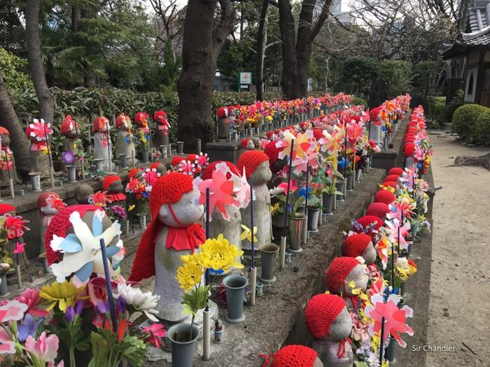 templo-tokio-6258
