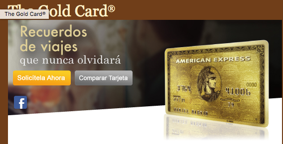 the-gold-card-amex