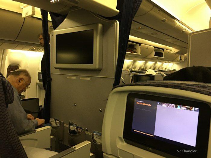 4-united-vuelo-8604