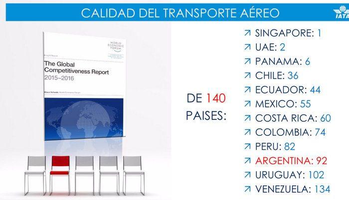 5-ranking-calidad-paises-001