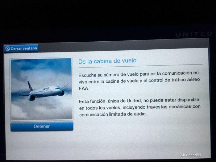 5-united-audio-piloto