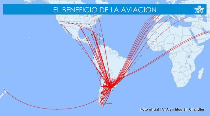 8-rutas-argentina