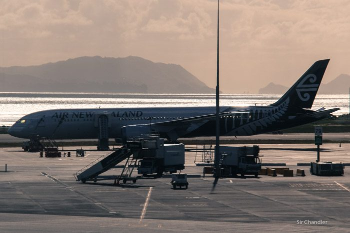 air-new-zealand-787-9