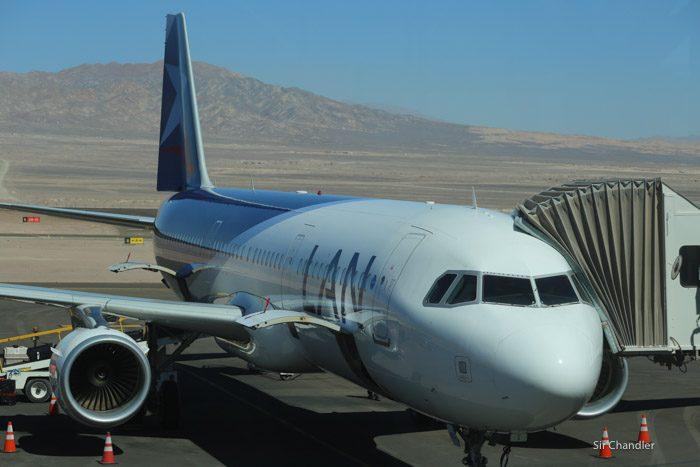 airbus-321-latam-4525