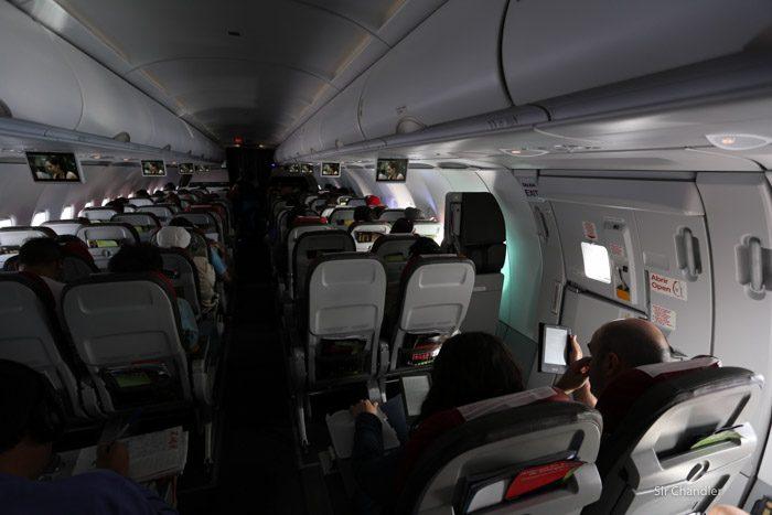 airbus-321-latam-4543