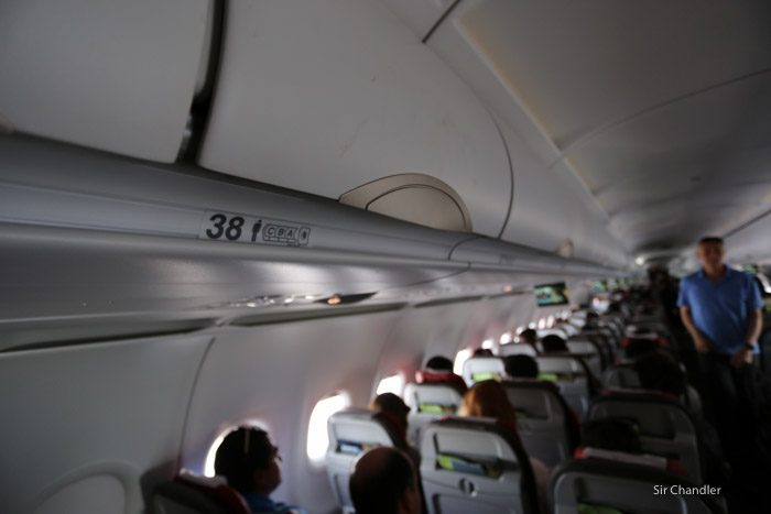 airbus-321-latam-4545