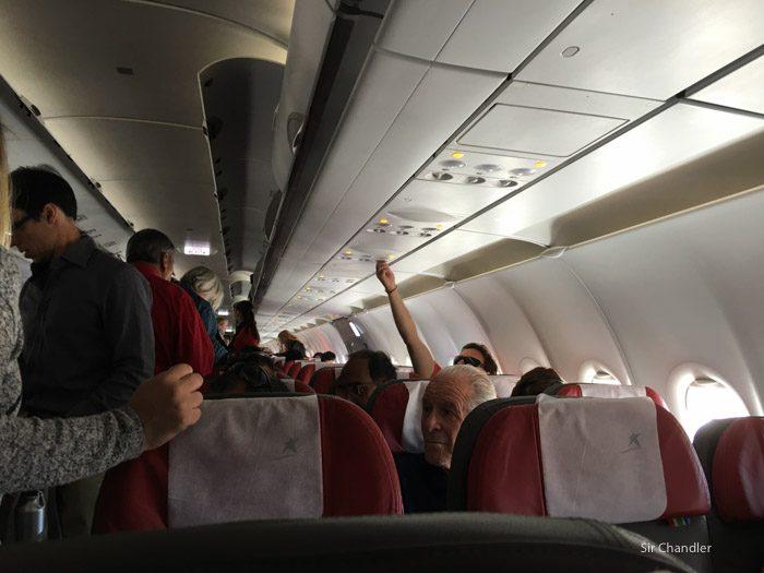 airbus-321-latam-9294