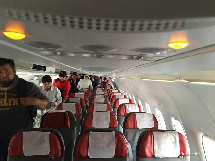 airbus-321-latam-9298