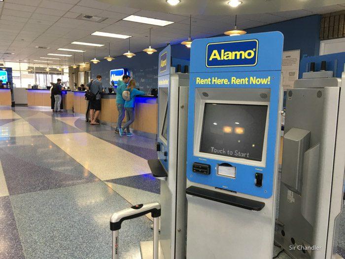 alamo-ATM