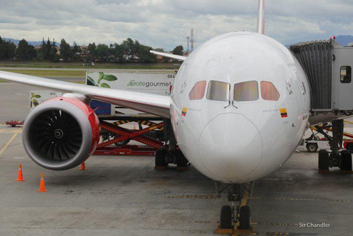 avianca-5266