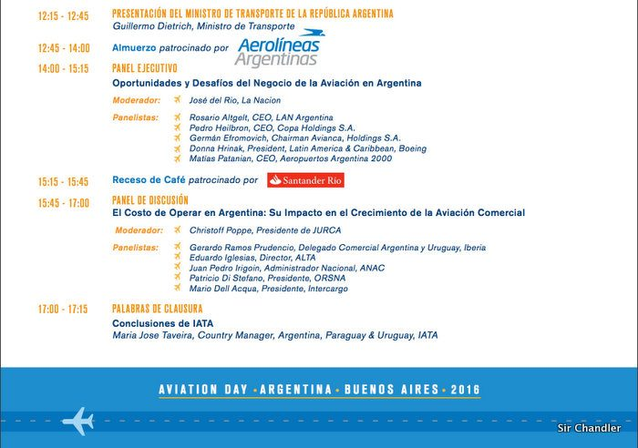 aviation-day-argentina-2