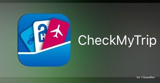 checkmytrip-logo