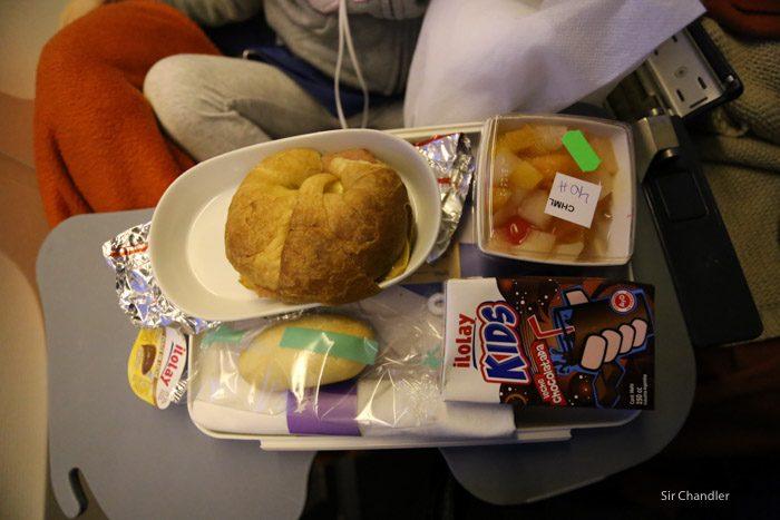 latam-comida-4652