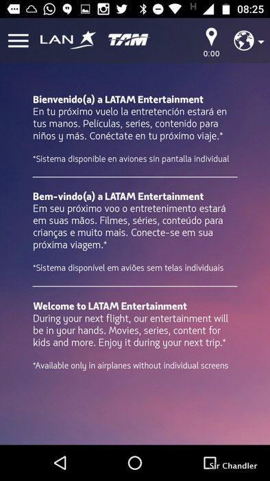 latam-entertainment