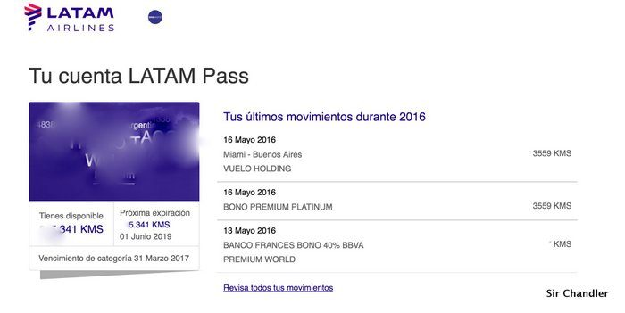 latam-pass-cuenta