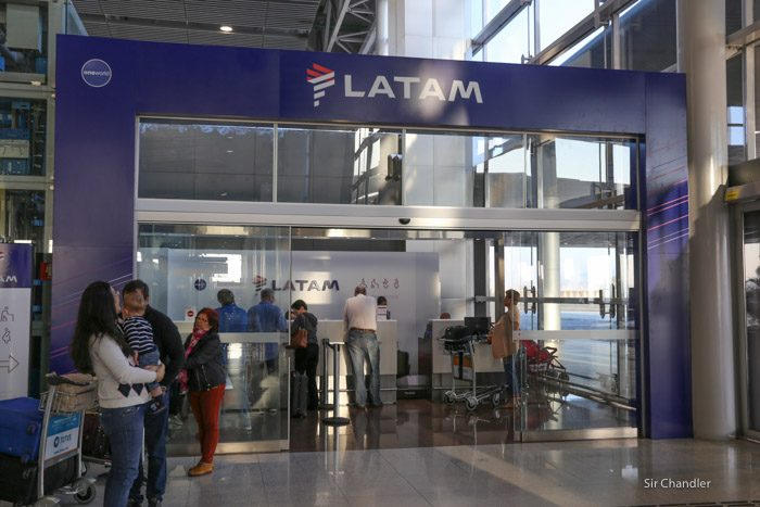 latam-primer-vuelo-4577