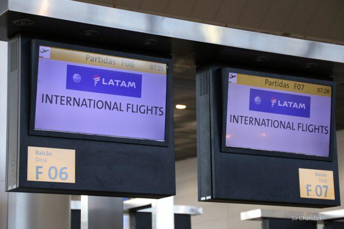 latam-primer-vuelo-4580