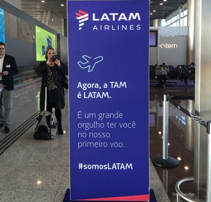latam-primer-vuelo-9419