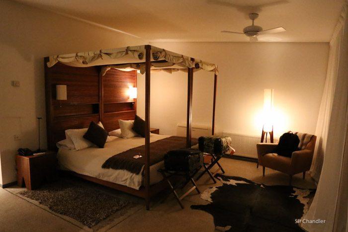 tierra-atacama-hotel-4185