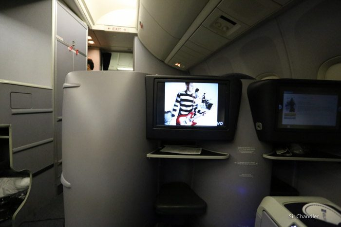 united-business-4147