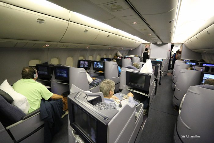 united-business-4159