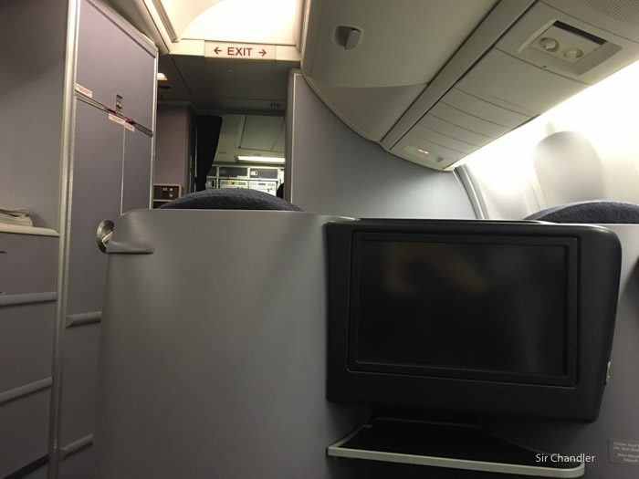 united-business-9005