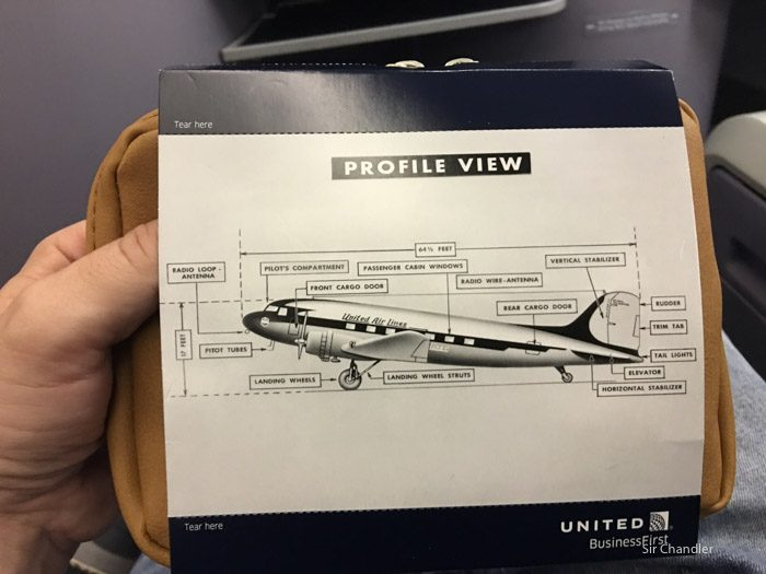 united-business-9007