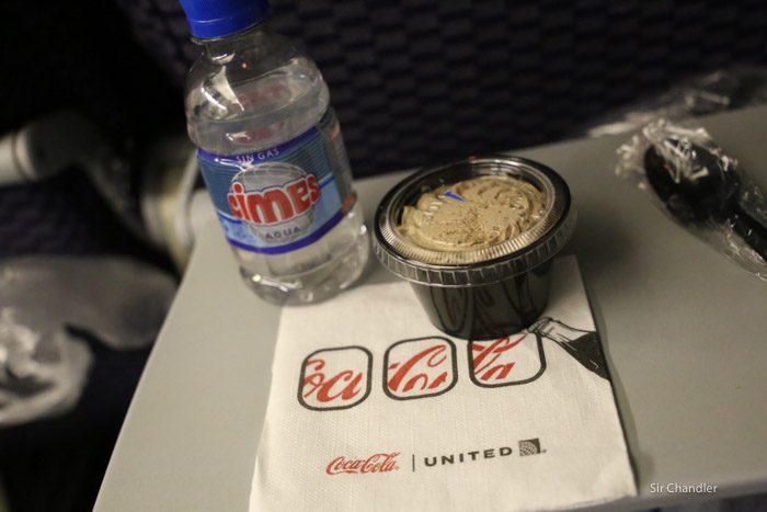 united-vuelo-3686
