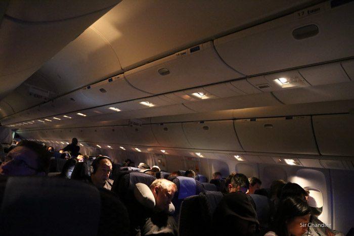 united-vuelo-3688