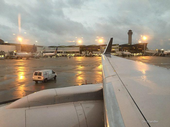 united-vuelo-8621
