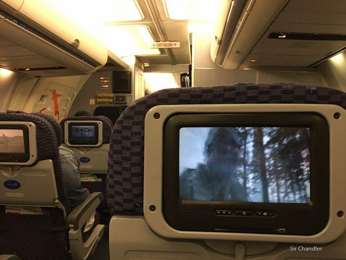 united-vuelo-8624