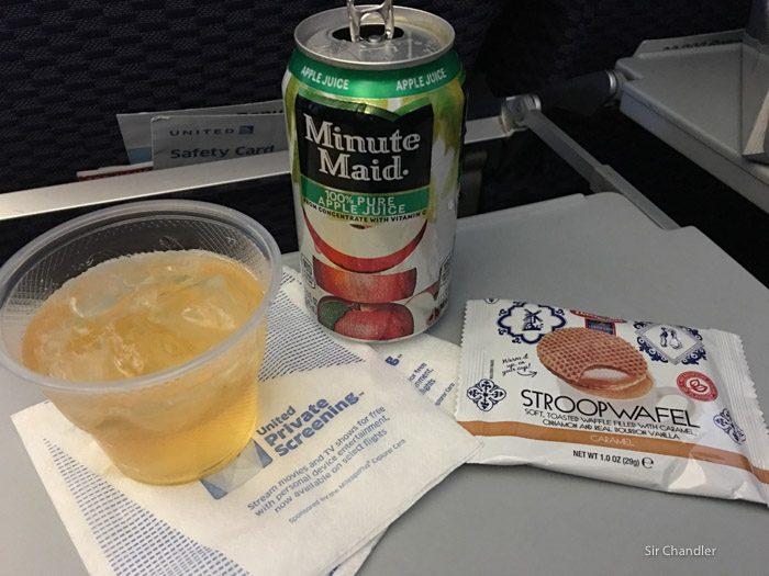 united-vuelo-8626