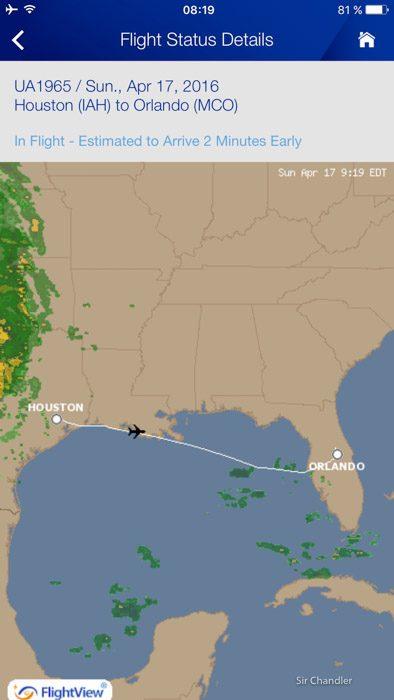 united-vuelo-8628