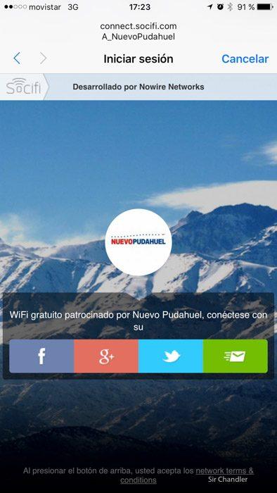 wifi-aeropuerto-chile-9301