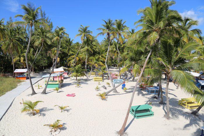 11-blue-lagoon-island-5153