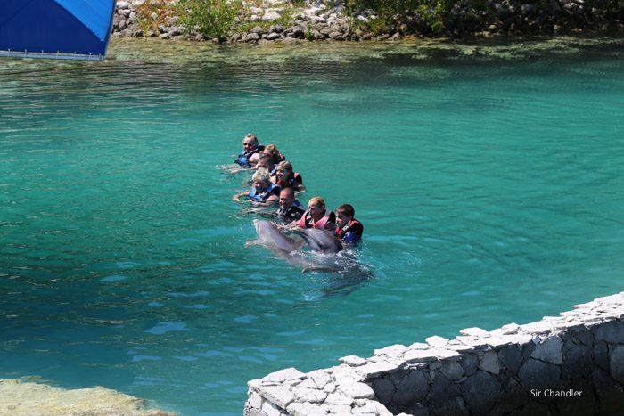 16-blue-lagoon-island-5009