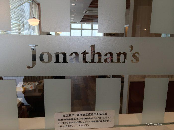2-jonathan-tokio-6271