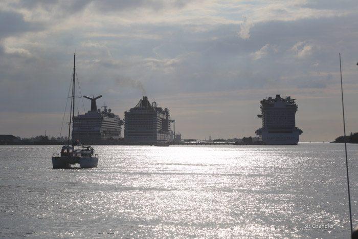 22-cruceros-nassau