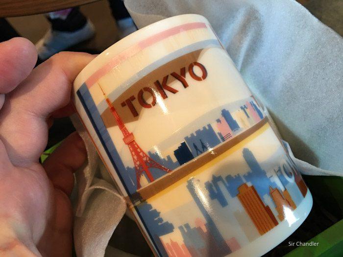 3-tokyo-starbucks