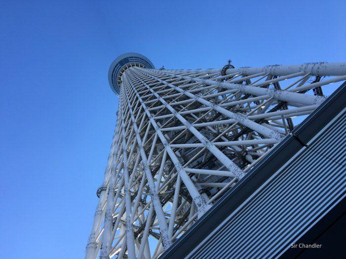6-tokyo-skytree-6203