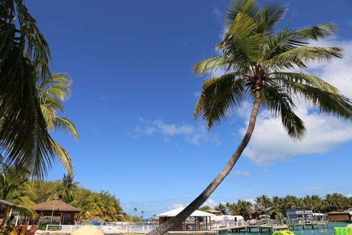 8-blue-lagoon-island-5141