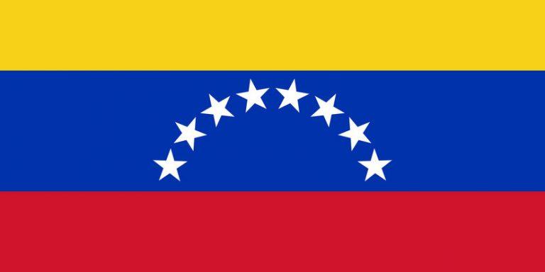 LATAM deja de volar a Caracas
