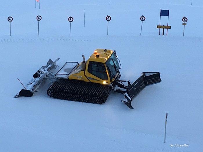 esqui-portillo-0939