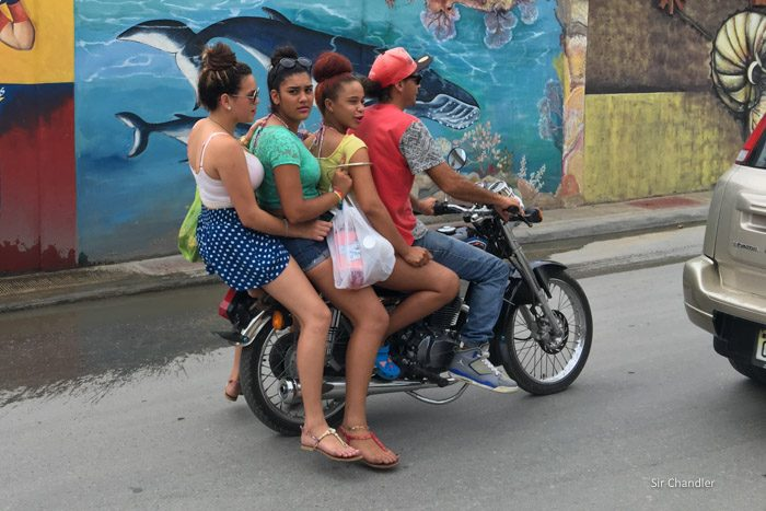 las-terrenas-dominicana-0369