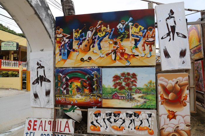 las-terrenas-dominicana-5367