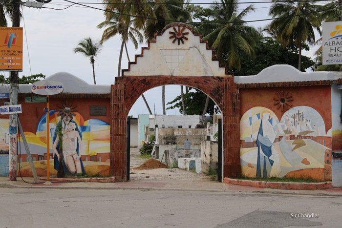 las-terrenas-dominicana-5371