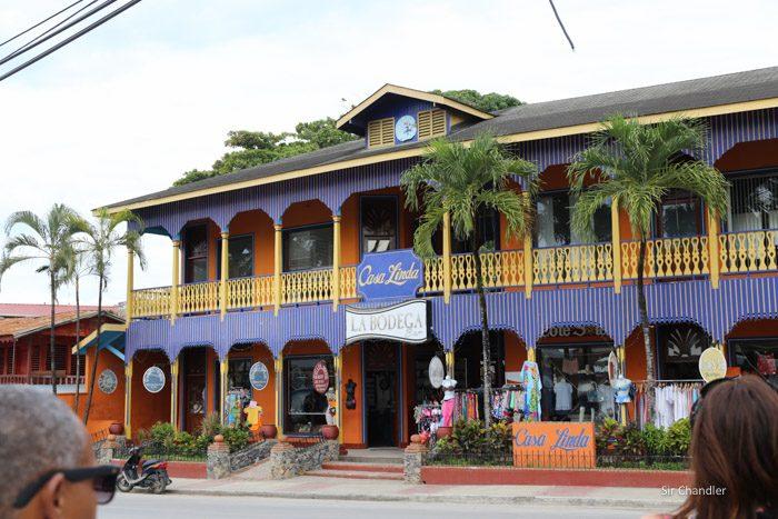 las-terrenas-dominicana-5399